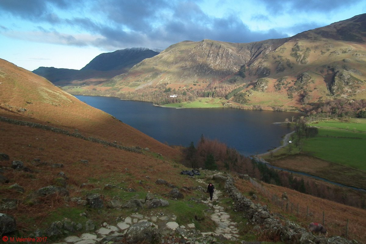 002 Noreen, Buttermere, Grasmoor View.jpg