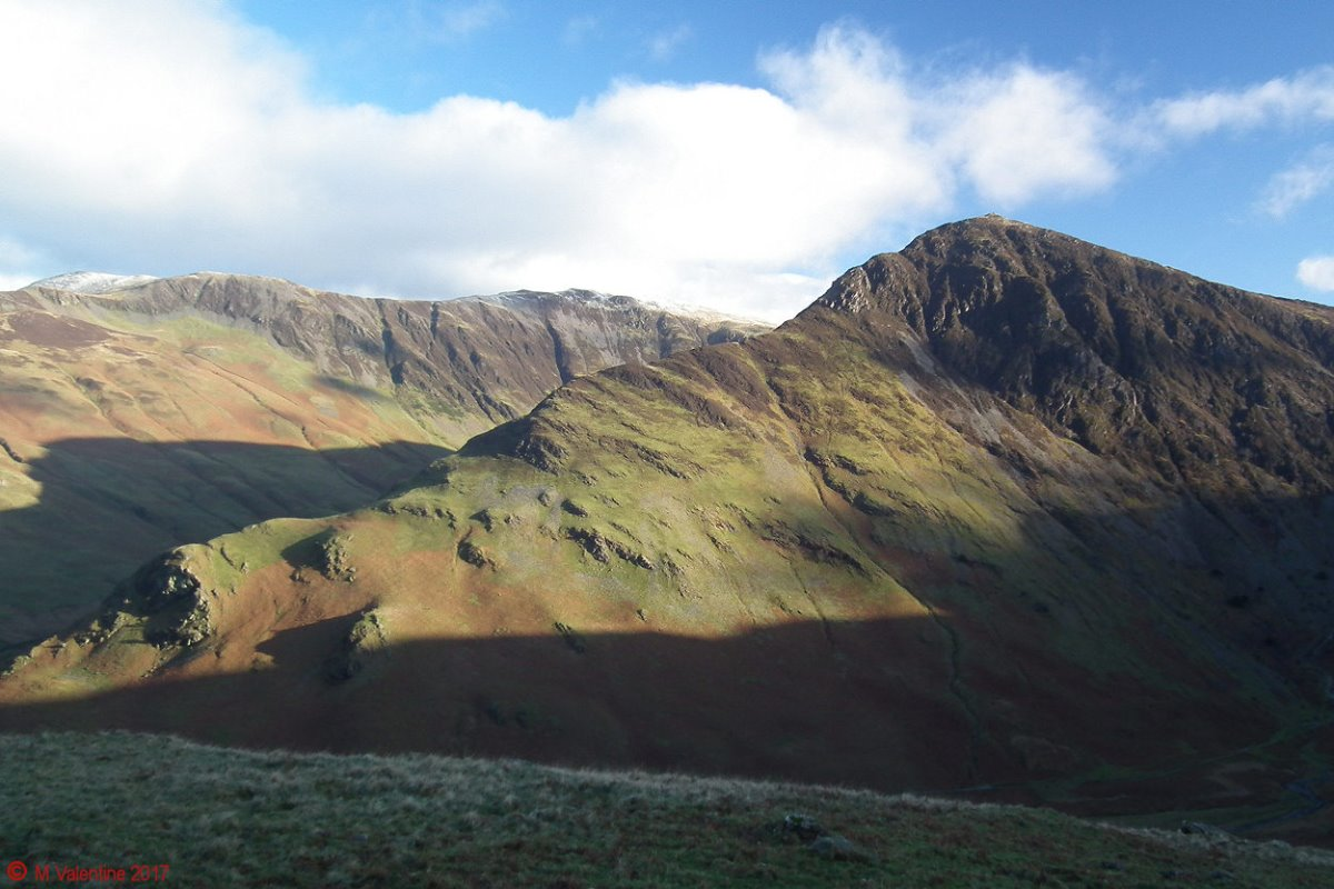 005 Fleetwith Pike & Dale Head.jpg