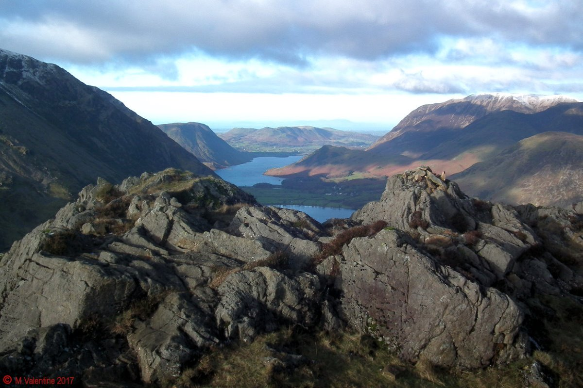 009 Crummock Water view from Haystacks summit.jpg