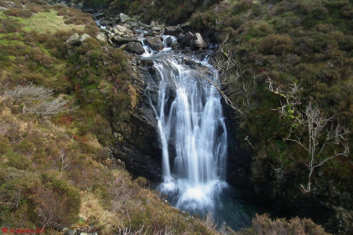 0024 Warnscale Beck Waterfall.jpg