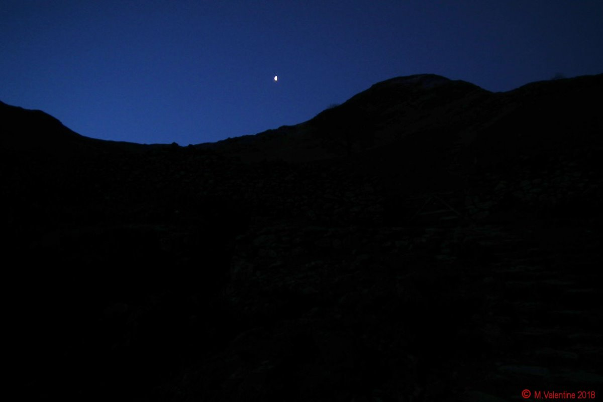00 Moon over Birkhouse Moor.jpg