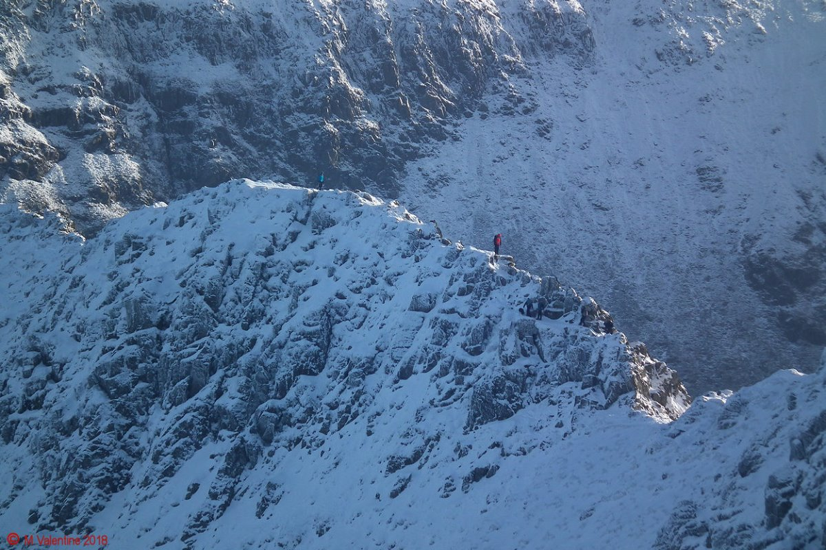33 Striding Edge from Swirral Edge.jpg