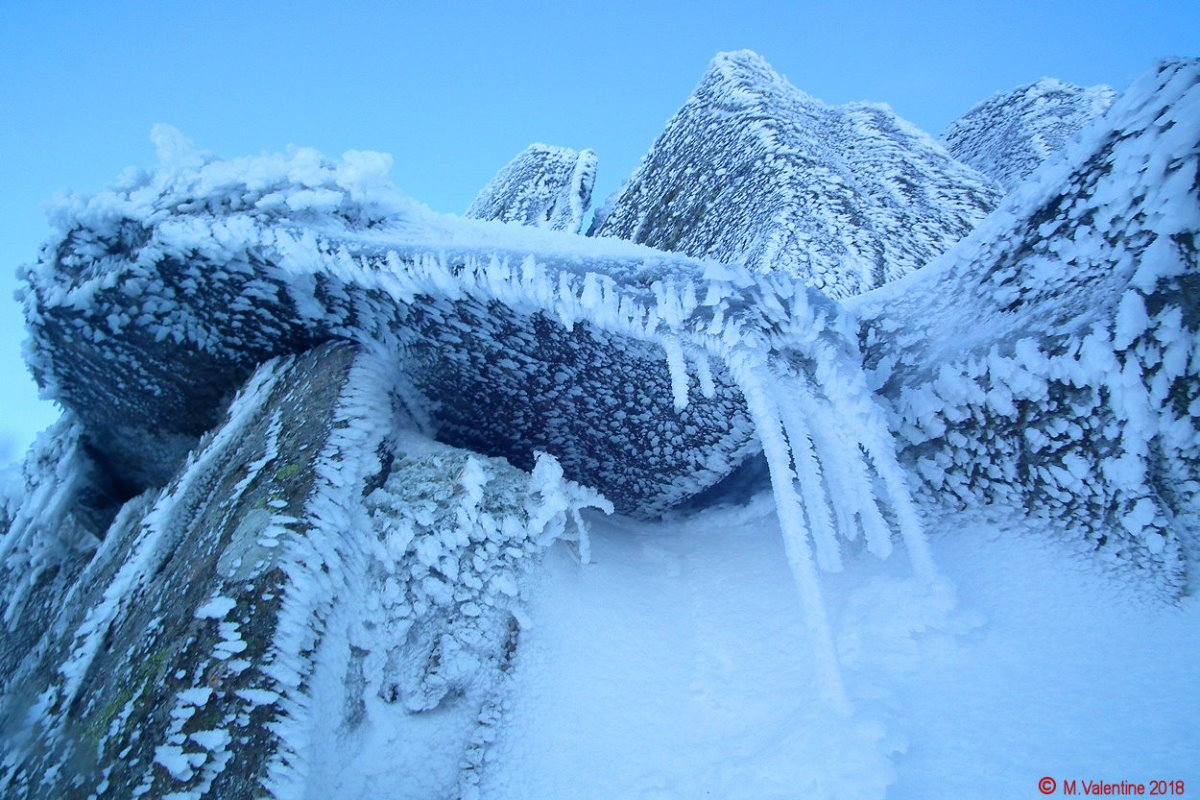31 Frost & ice on Swirral Edge.jpg