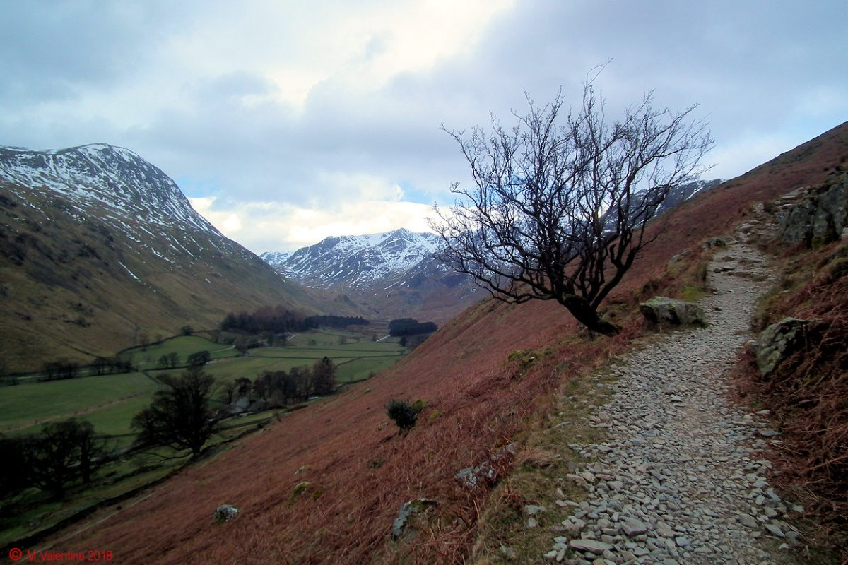 04 Grisedale Valley from Hole-in-the-wall path.jpg