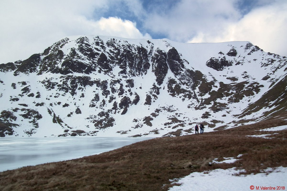 08 Helvellyn from beside Red Tarn.jpg