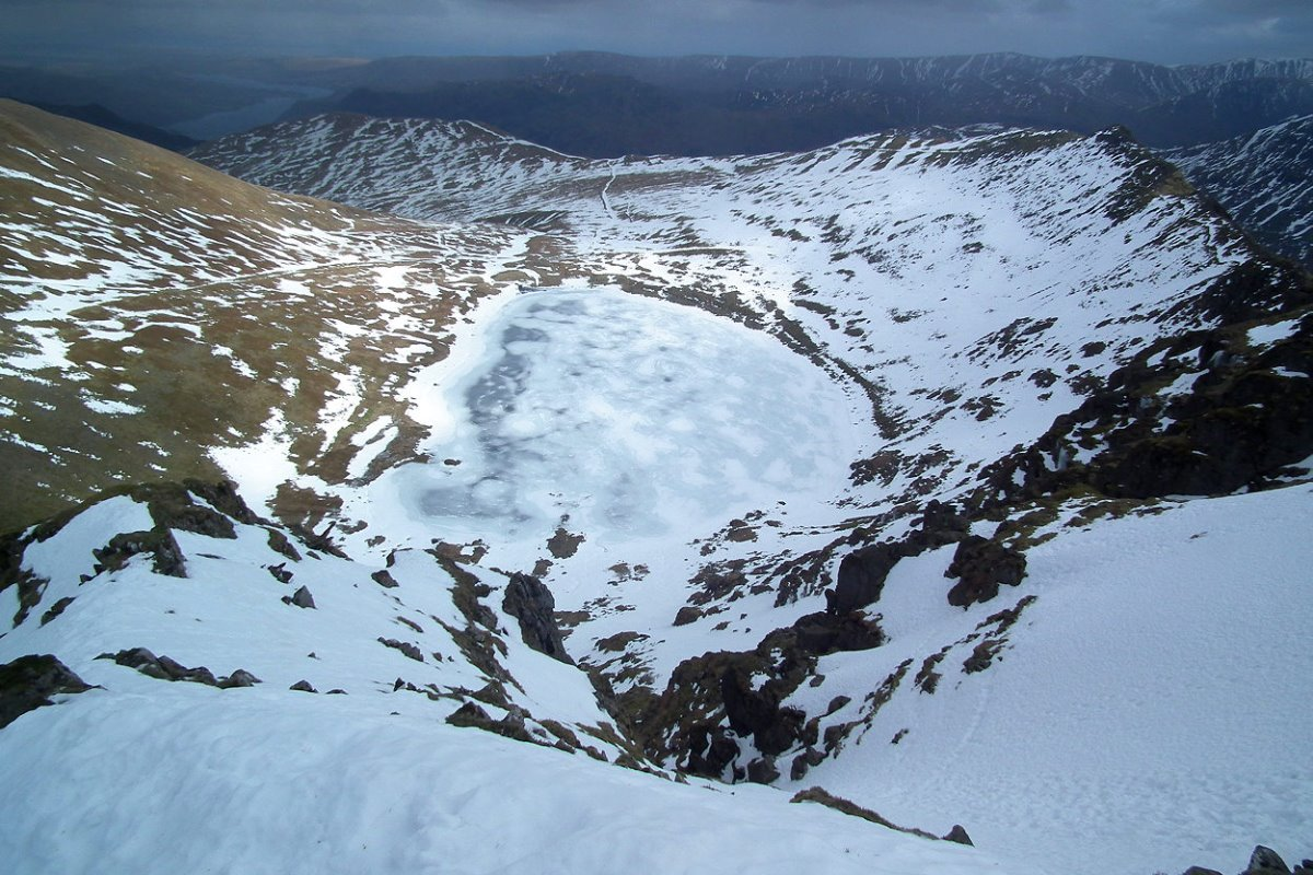 14 Red Tarn view from top of No1 Gully.jpg