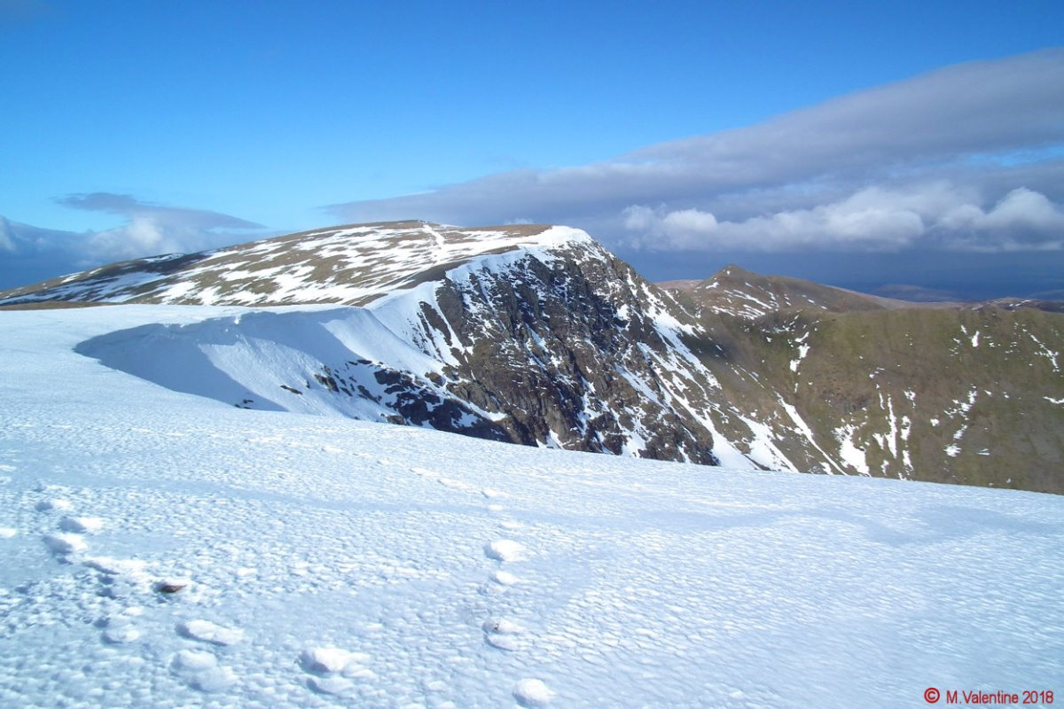 21 Looking back to Helvellyn.jpg