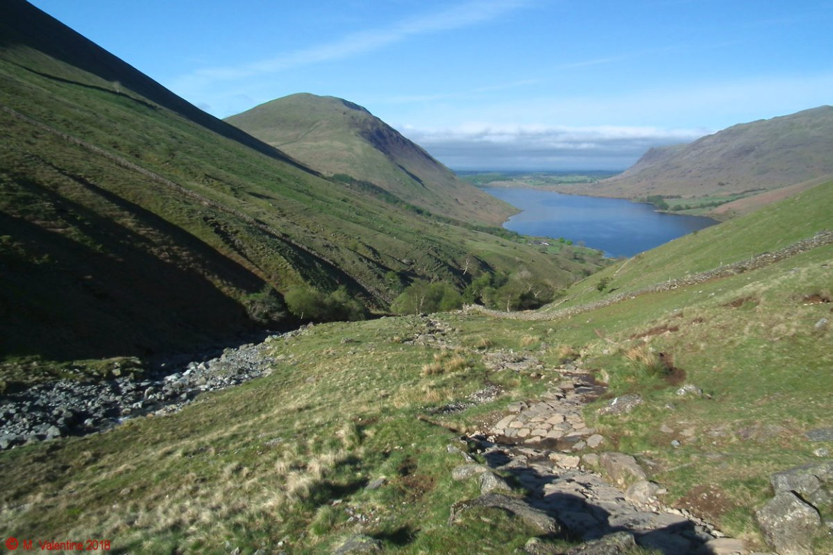 01 Wastwater from Brown Tongue area.jpg