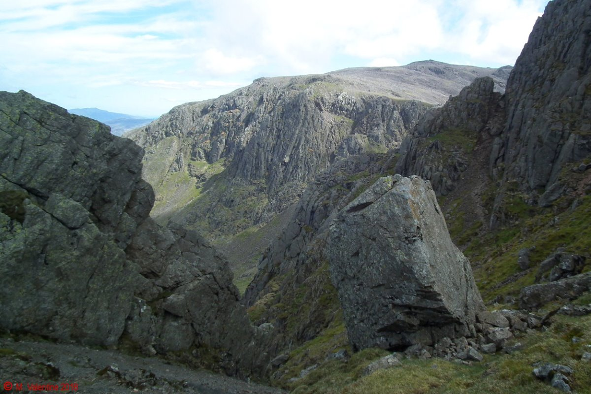 21 Looking back to Scafell Pike.jpg