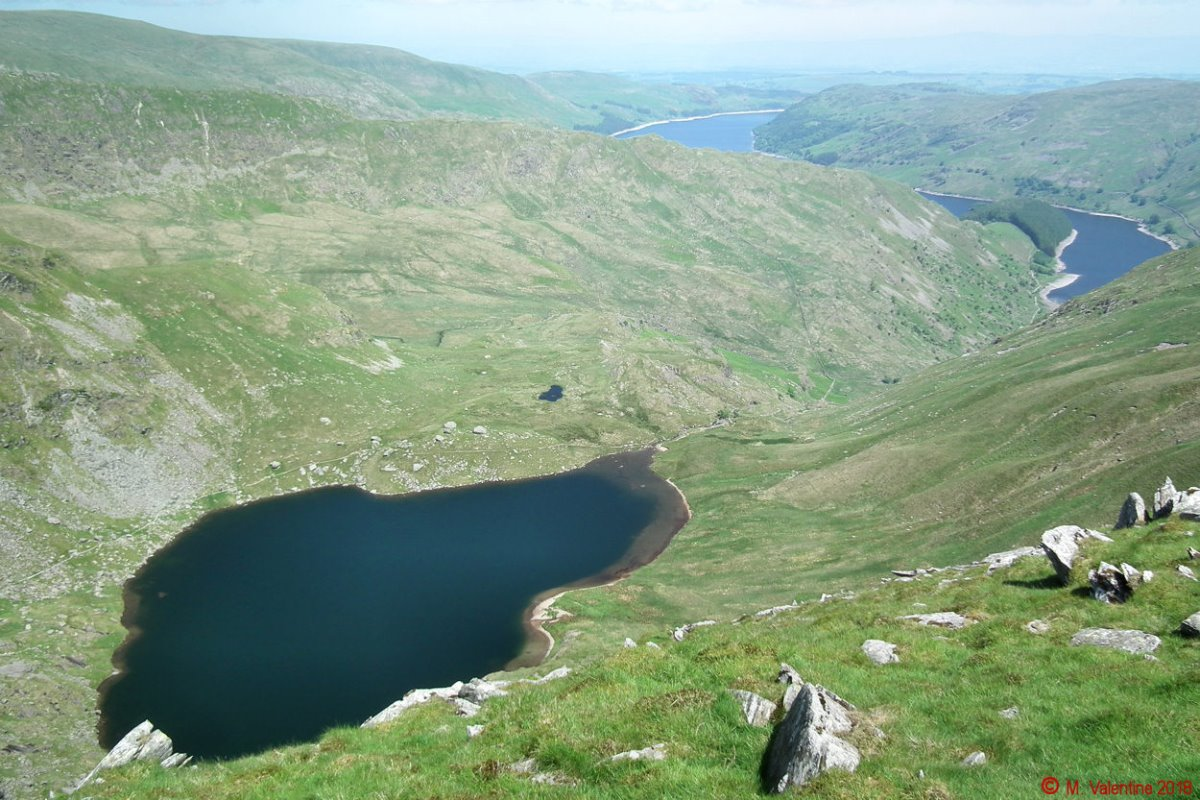 34 Small & HawesWater.jpg