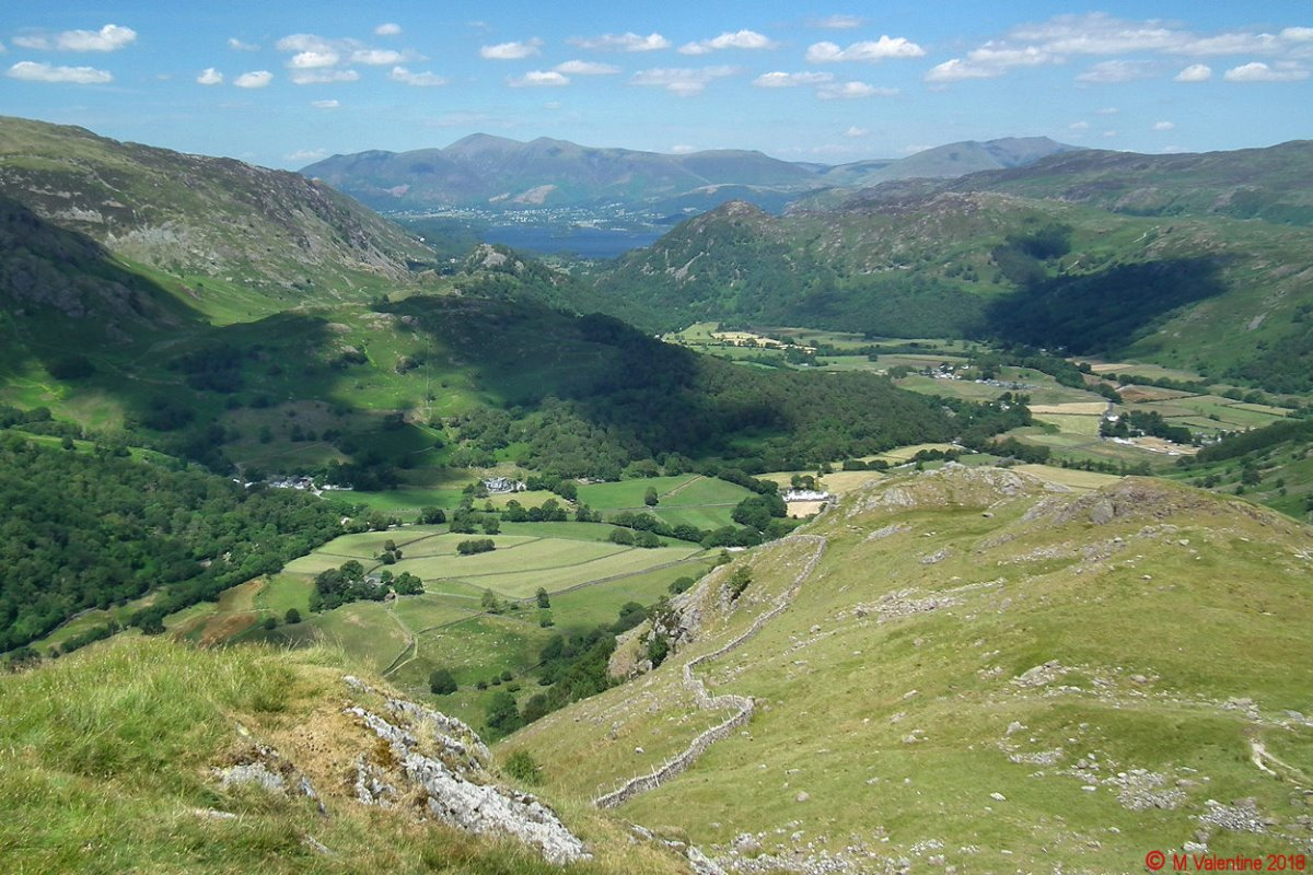 25 Skiddaw from flanks of Thornythwaite Fell 3.jpg